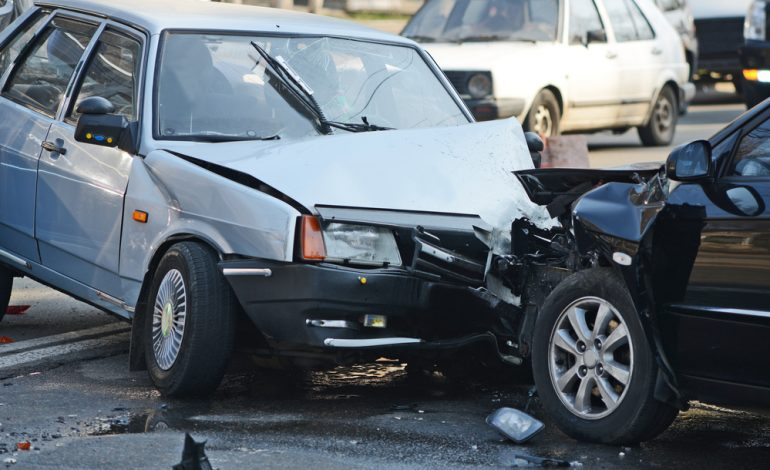 How Long Do You Have to See a Doctor After an Auto Accident