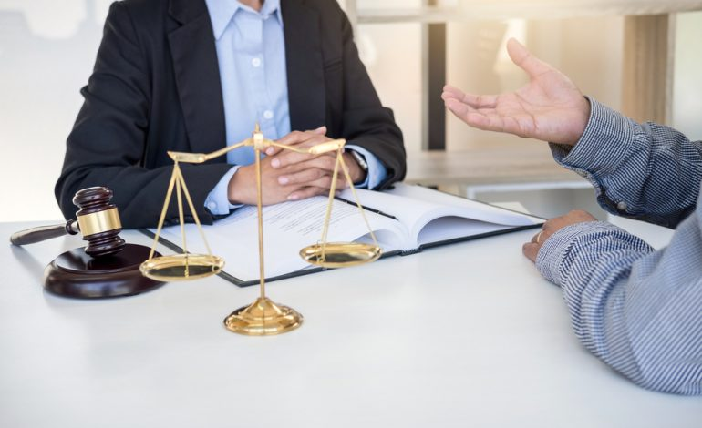 How Important Can a Vocational Expert's Testimony Be in a Disability Hearing?