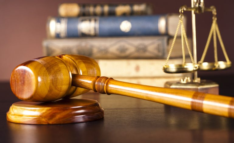 Social Security Disability Law, North Carolina