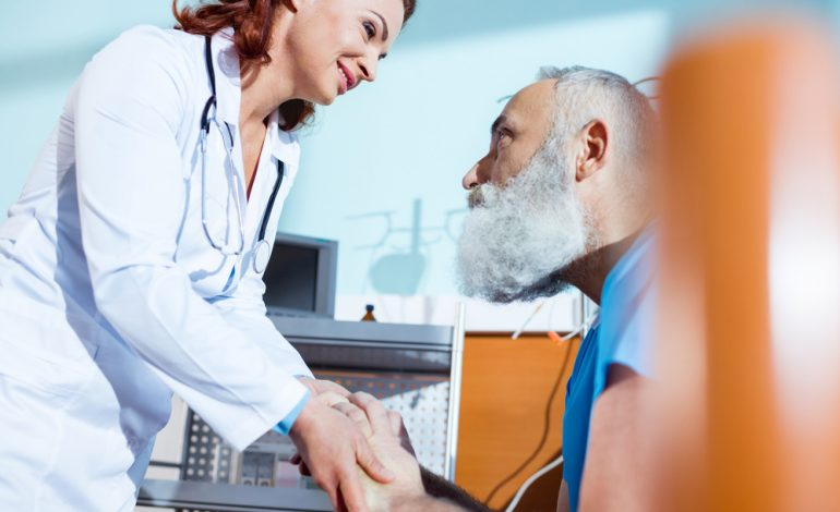 What Medical Conditions Qualify for Long-Term Social Security Disability?