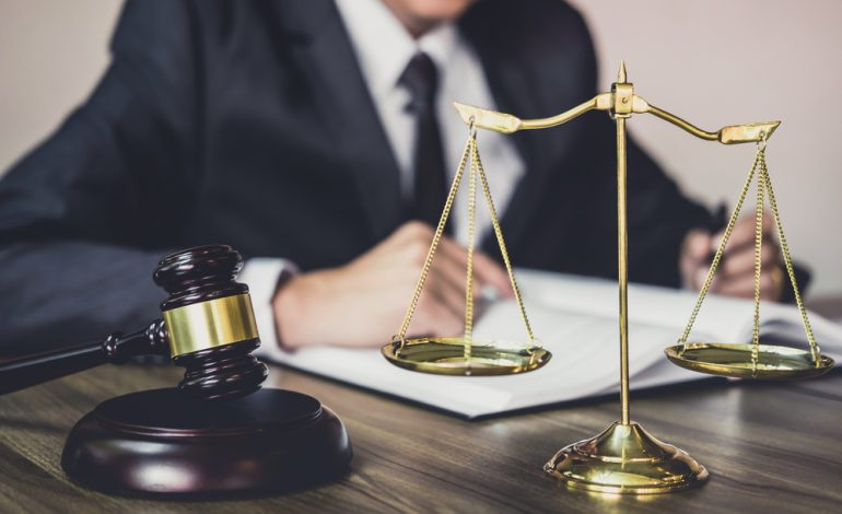 How to Win a Social Security Disability Hearing