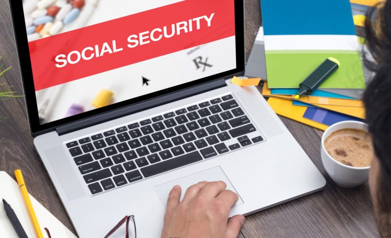 How to Start Receiving Social Security Benefits.