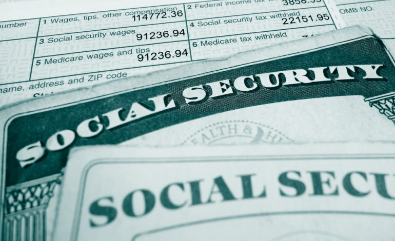 Summaries your social security disability attorney will need