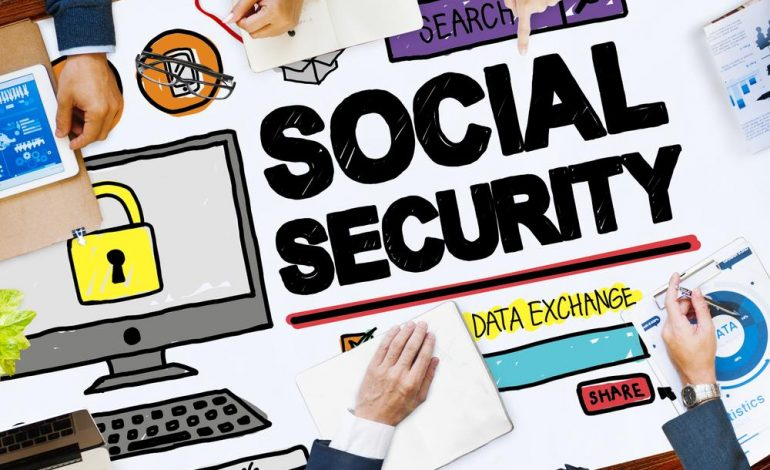 What is the Process to Get Social Security Disability Benefits?