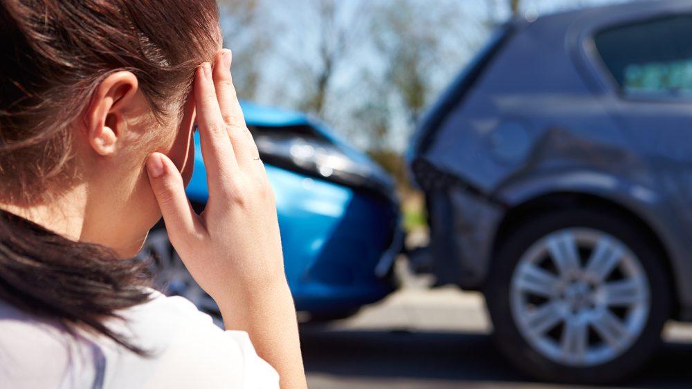 Car Accident Laws in North Carolina