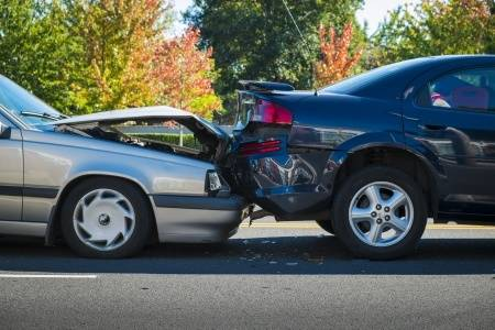 Car Accident Attorney in Cary, NC