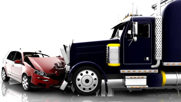 Truck Accident Lawyer Wilmington, NC